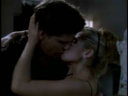 Angel and Buffy 119