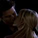 Angel and Buffy 131 - sarah-michelle-gellar icon