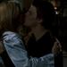 Angel and Buffy 132 - sarah-michelle-gellar icon
