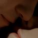 Angel and Buffy 133 - sarah-michelle-gellar icon