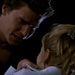 Angel and Buffy 134 - sarah-michelle-gellar icon