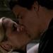 Angel and Buffy 139 - sarah-michelle-gellar icon