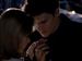 Angel and Buffy 141 - sarah-michelle-gellar icon