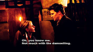Angel and Buffy 156
