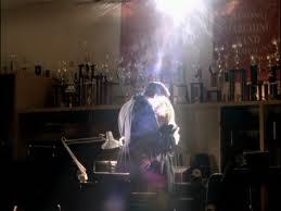 Angel and Buffy 41