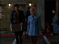 天使 and Buffy 71