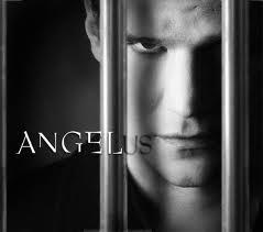 Angelus 29