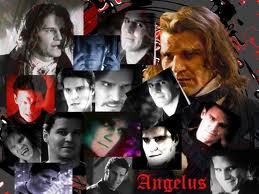 Angelus 38