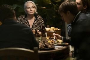 "Animal Kingdom ""Janine"" (4x01) promotional picture"