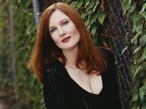 Annette O'Toole Smallville Promo