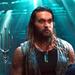 Aquaman (2018)  - aquaman-2018 icon