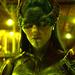 Avengers: Infinity War (2018) - the-avengers icon