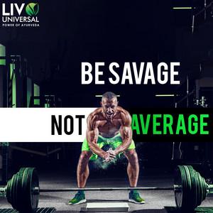 Ayu tech - Ayurvedic Protein Powder | Gain Muscle