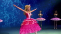 Barbie In The Pink Shoes - lifeisafairytal-barbie-fan wallpaper
