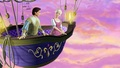 Barbie and the three musketeers - lifeisafairytal-barbie-fan wallpaper