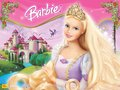 Barbie as Rapunzel - lifeisafairytal-barbie-fan wallpaper