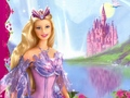 Barbie of Swan Lake - lifeisafairytal-barbie-fan wallpaper