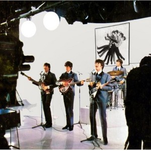 Beatles-HDN-color pic