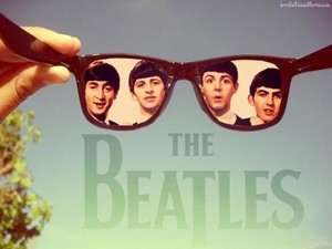 I See The Beatles! 😲