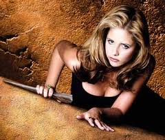 Buffy 10