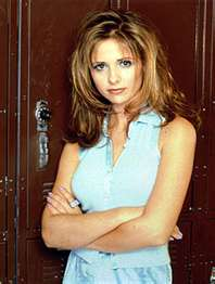 Buffy 104
