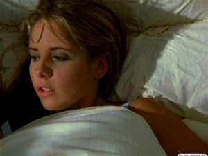 Buffy 112
