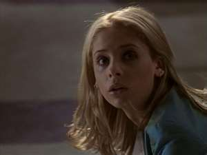 Buffy 115