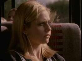 Buffy 120