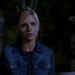 Buffy 132 - briley-vs-spuffy-vs-bangel icon