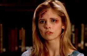 Buffy 134