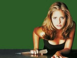 Buffy 146