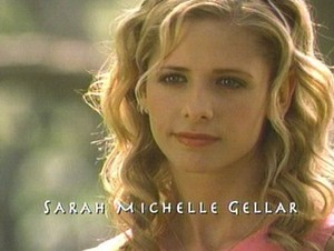 Buffy 148