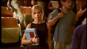 Buffy 149