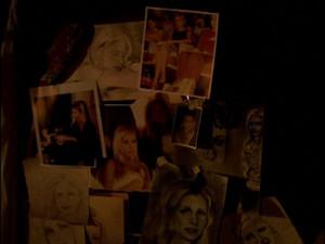 Buffy 151