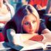 Buffy 153 - briley-vs-spuffy-vs-bangel icon