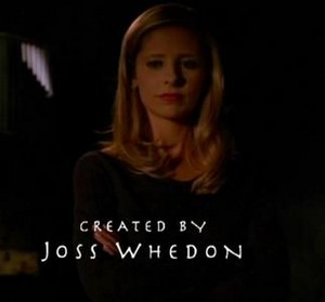 Buffy 163