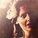 Buffy 170 - briley-vs-spuffy-vs-bangel icon