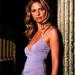 Buffy 171 - briley-vs-spuffy-vs-bangel icon