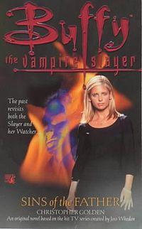 Buffy 172