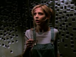 Buffy 174