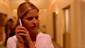 Buffy 175