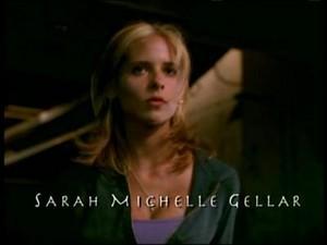 Buffy 176