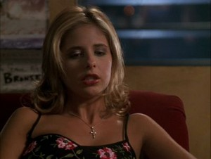 Buffy 181