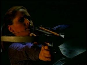 Buffy 182