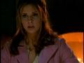 Buffy 183 - briley-vs-spuffy-vs-bangel photo