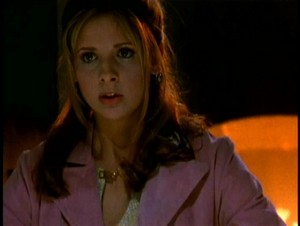 Buffy 183