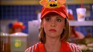 Buffy 185