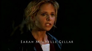 Buffy 188