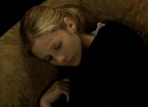 Buffy 192