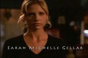 Buffy 198